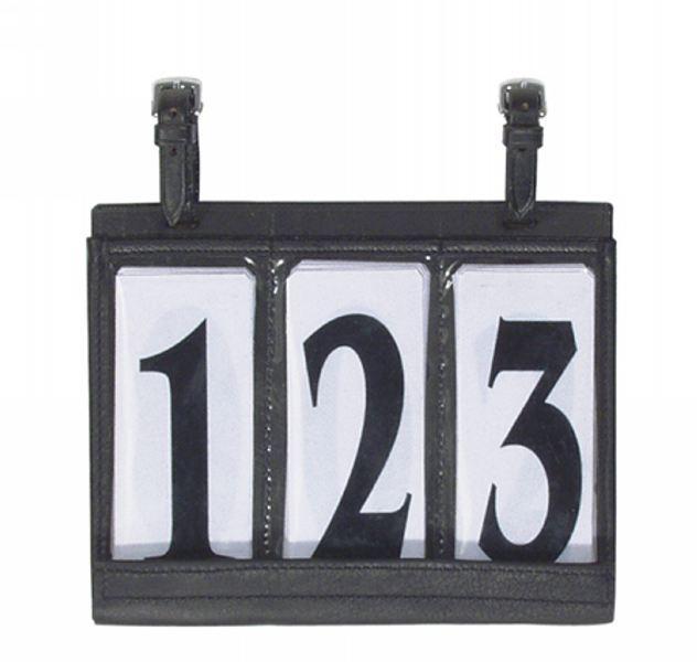 PFIFF Teamnummer