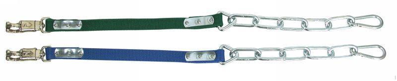 PFIFF Vastzetlijn Bull chain.