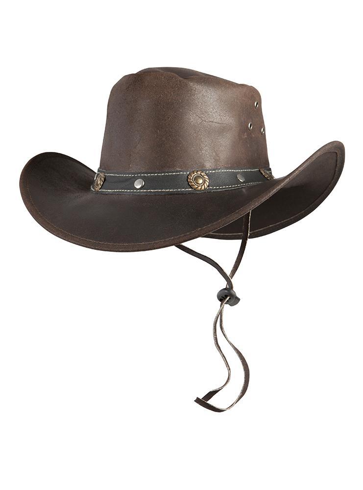 PFIFF Westernhoed Texas