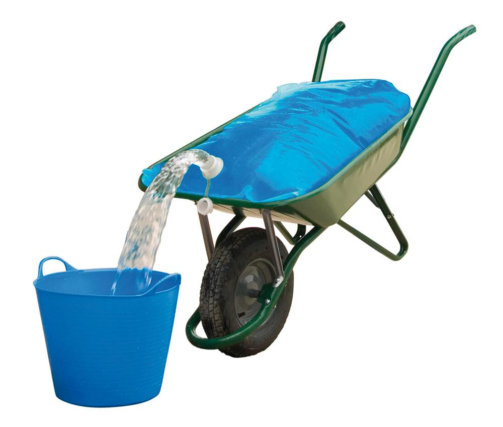 PFIFF H2gObag - waterzak