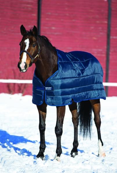 Horseware Liner Pony Medium 200g