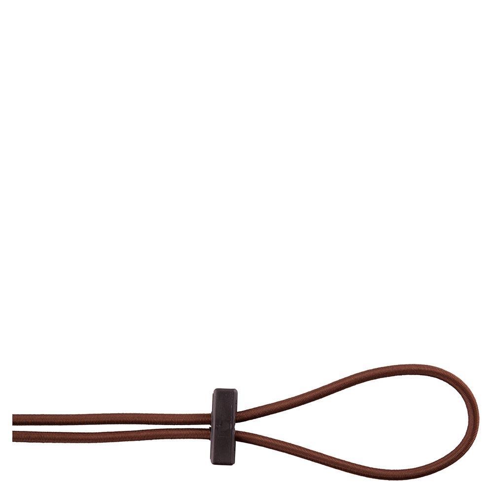 Premiere Halsverlenger elastisch