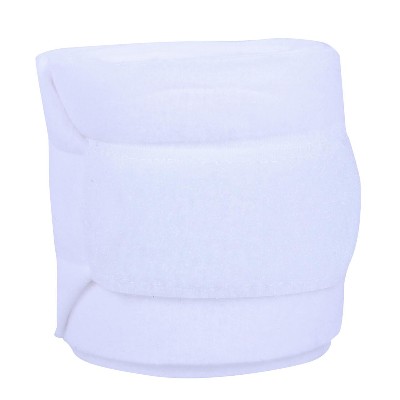 QHP Bandages Plus