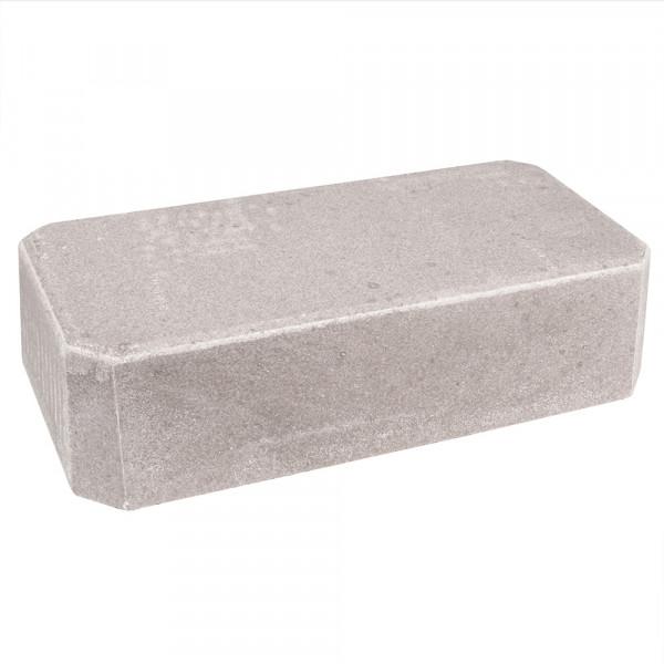 PFIFF Mineralenliksteen