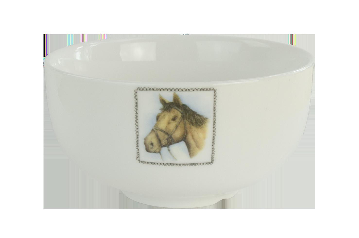 Hofman Boerenwinkel Kom Paard