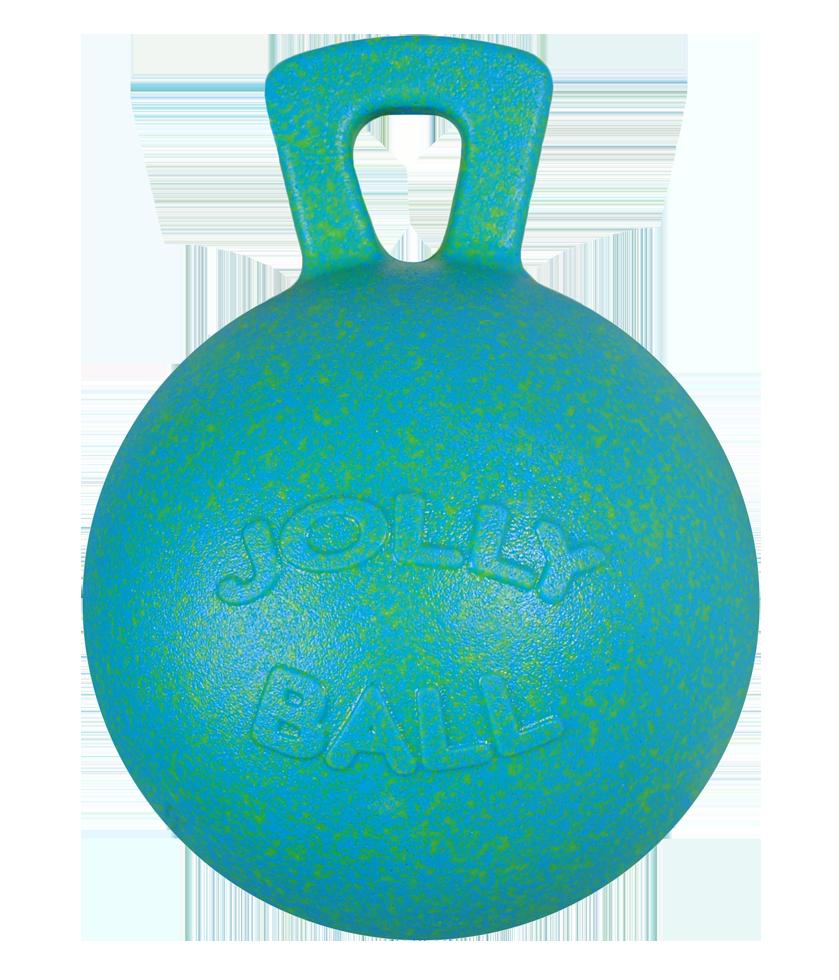 Jolly Pets Jolly Ball Appelgeur
