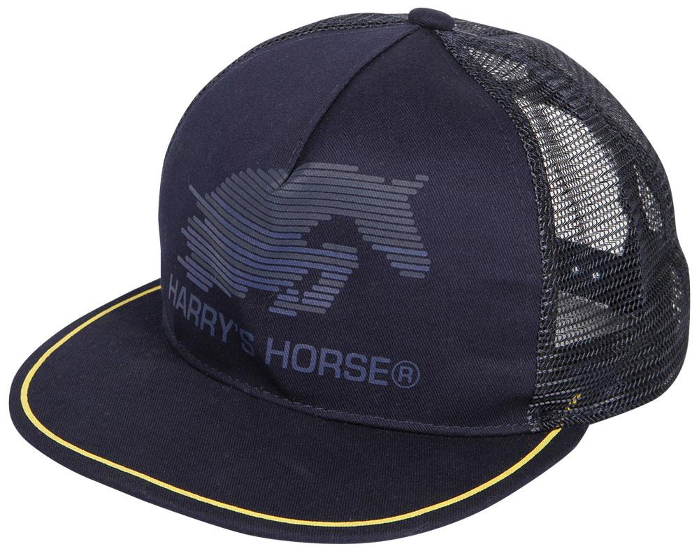 Harry's Horse Baseball cap Just Ride