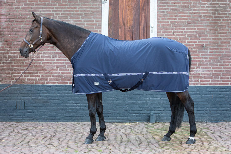 Harry's Horse Coolerdeken Dry-Fit