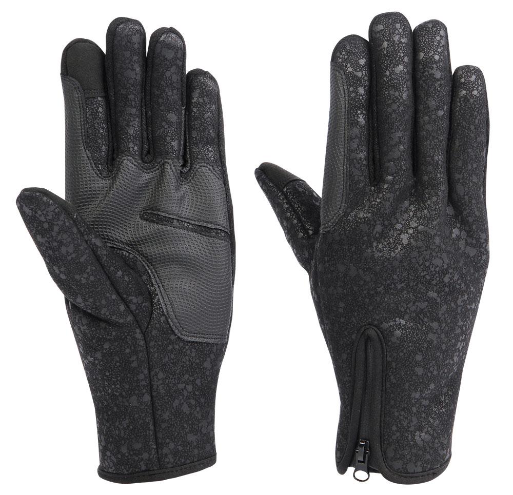 Harry's Horse Handschoenen Fermont.