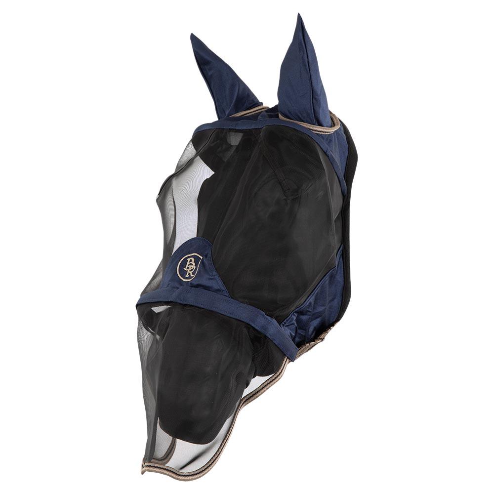 BR vliegenmasker Ambiance