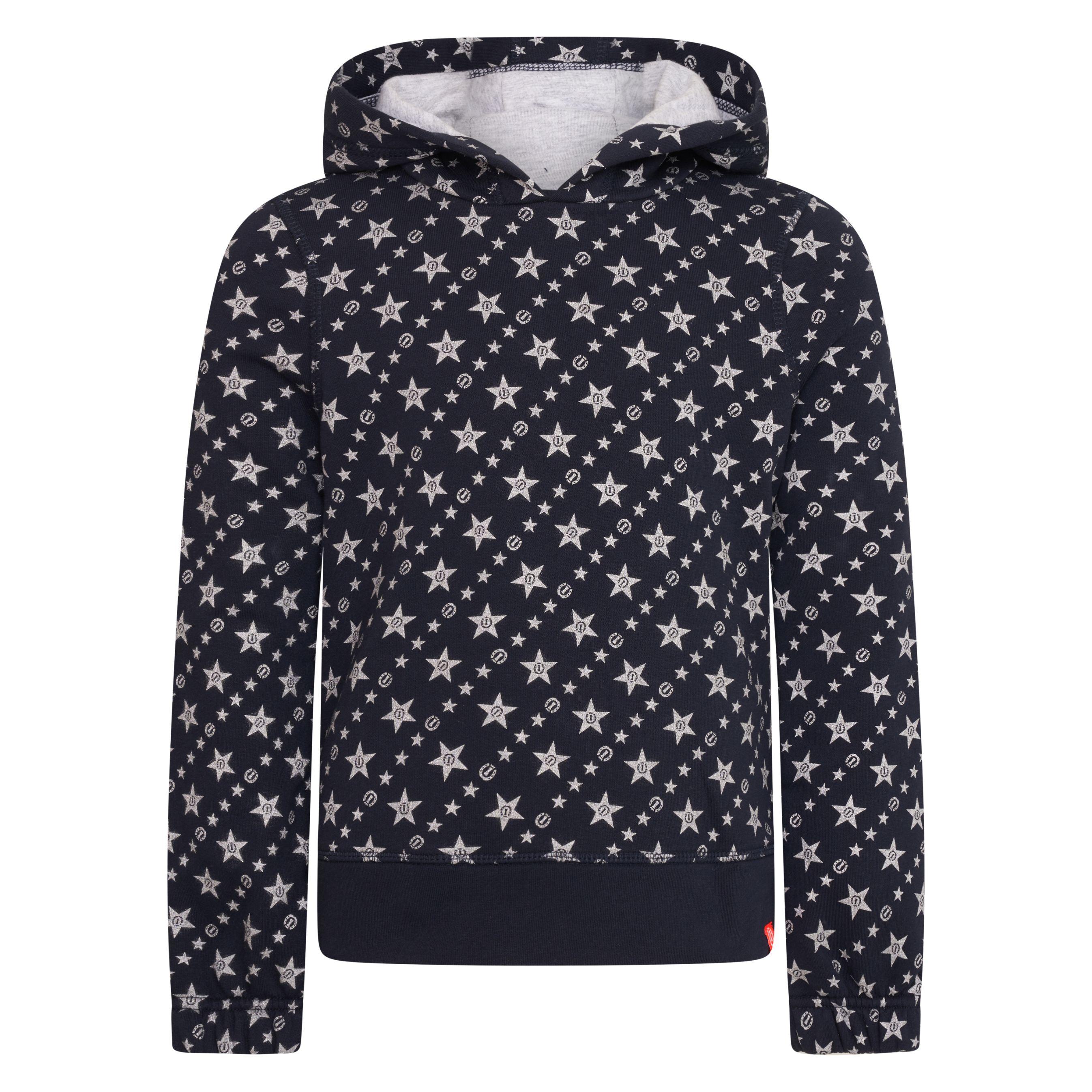 Imperial Riding KIDS hoodie IRH bobby star mini