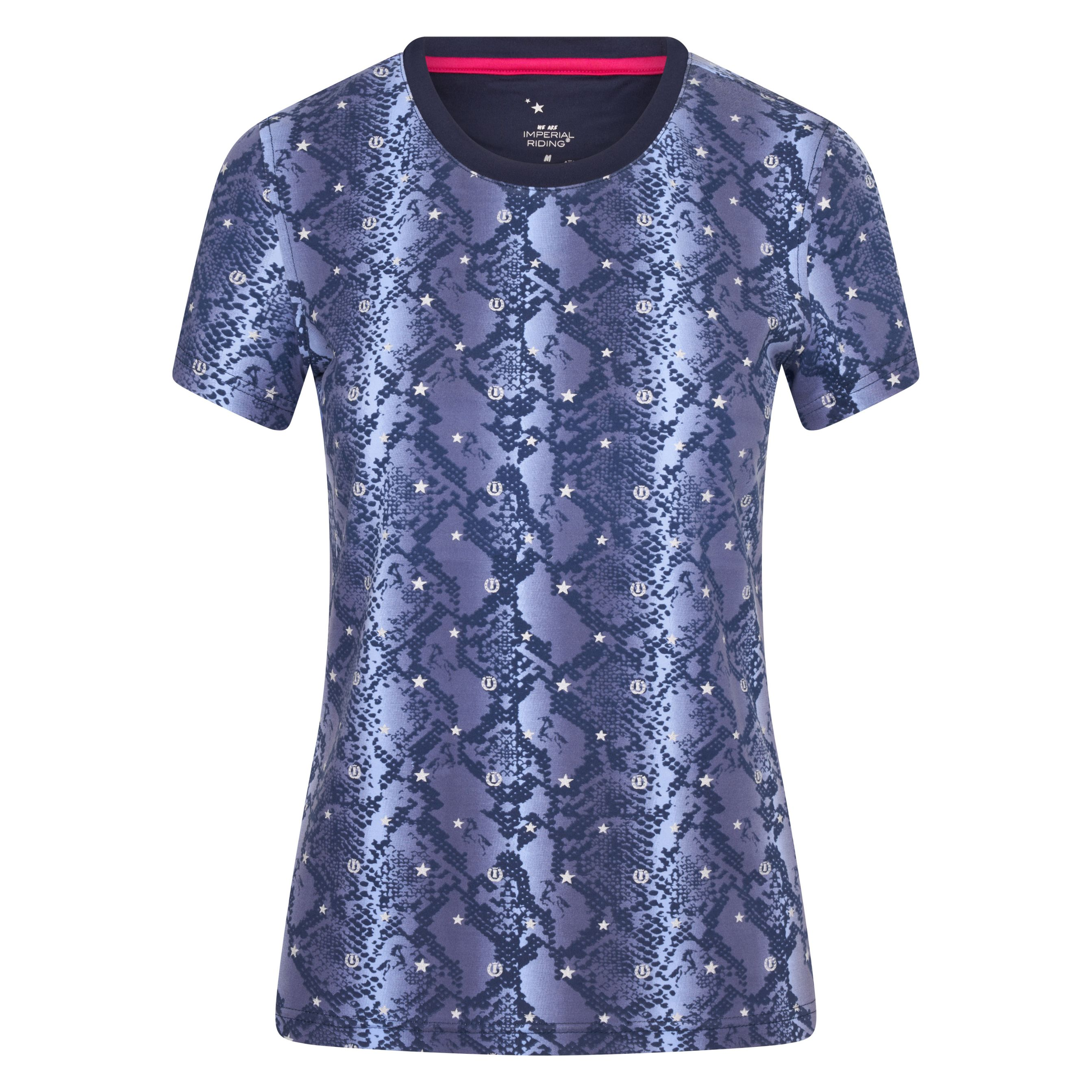 Imperial Riding top IRH twinkle