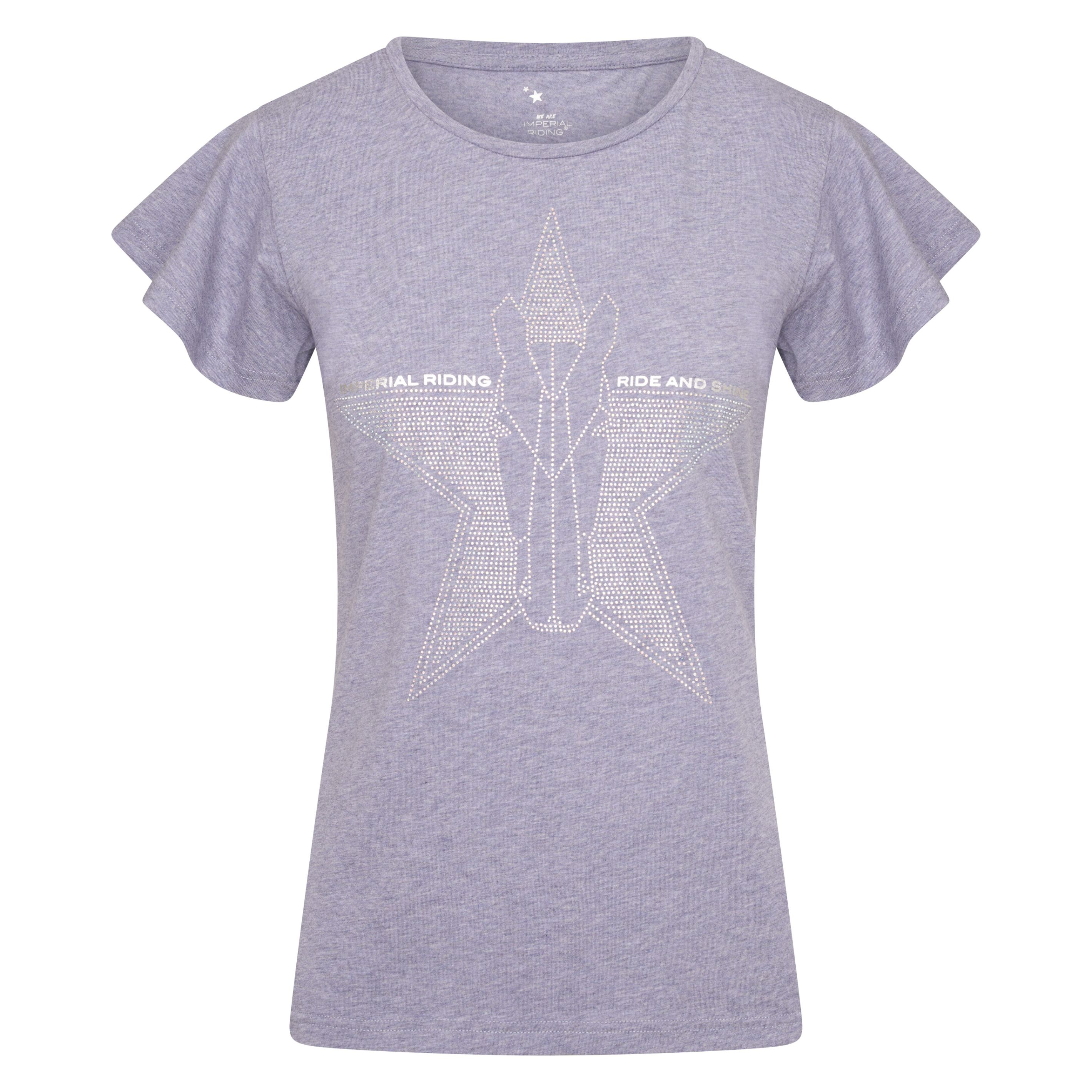 Imperial Riding top IRH belle star