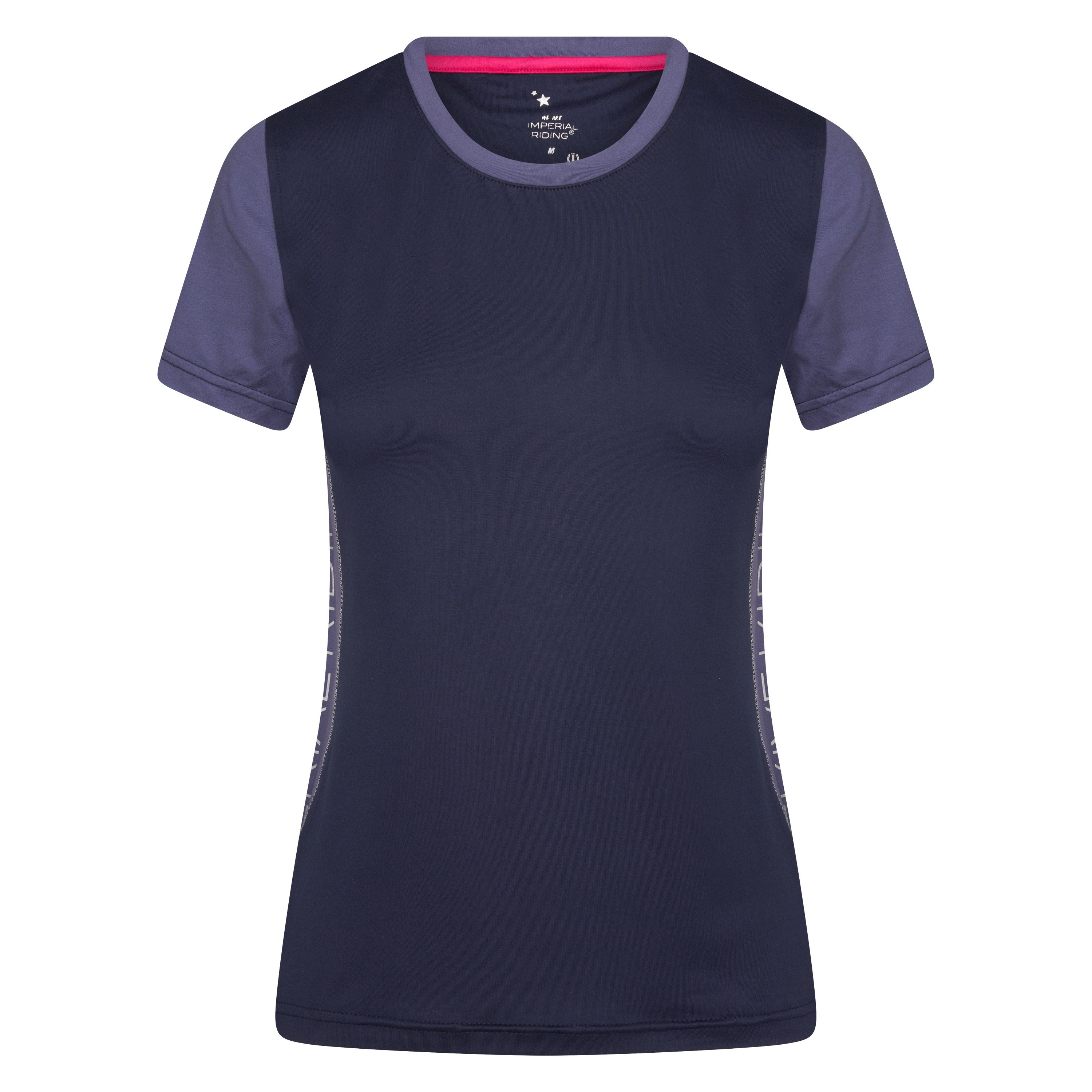 Imperial Riding top IRH twinkle 2.0