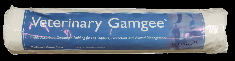 Hofman Gamgee volledig cover 45 cm