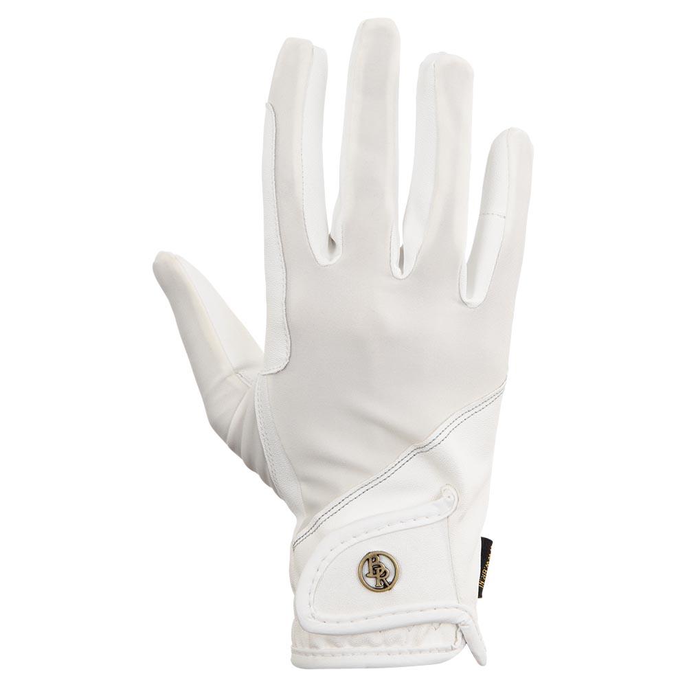 BR handschoenen Classy Pro