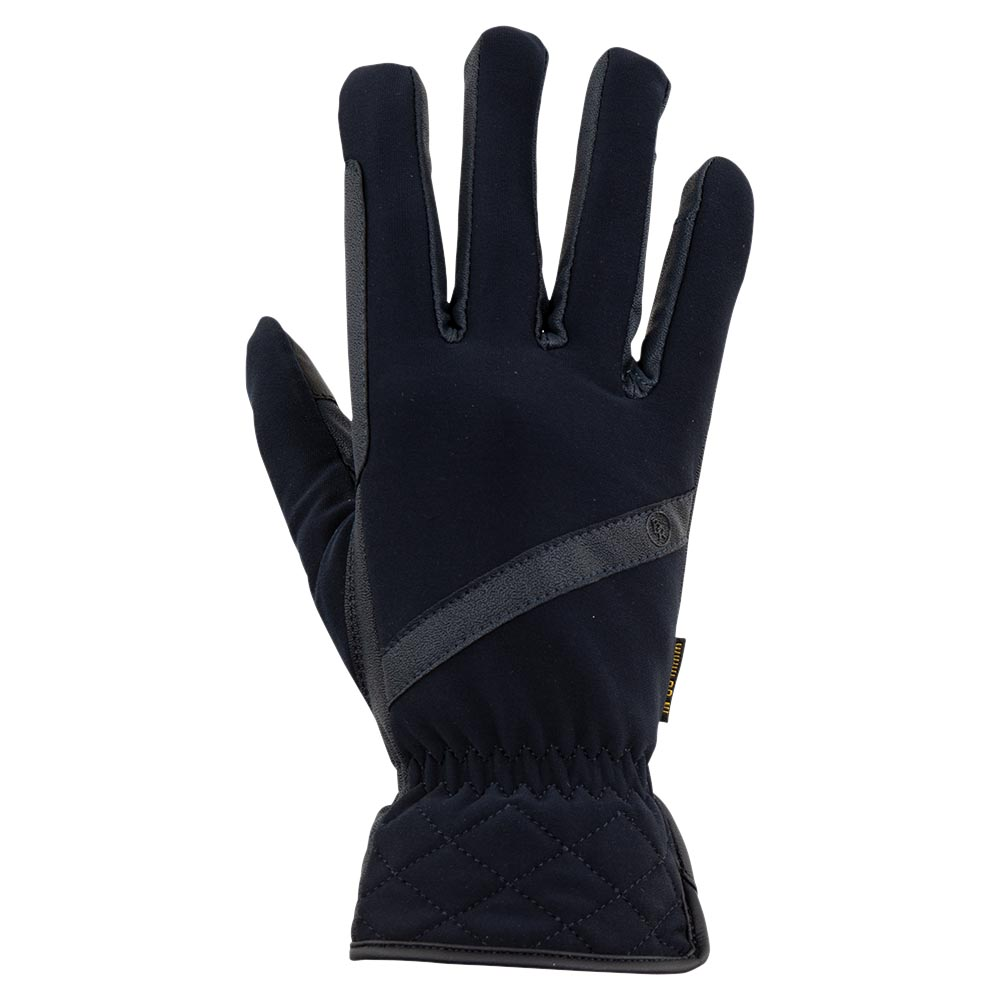 BR handschoenen Warm Classy Pro