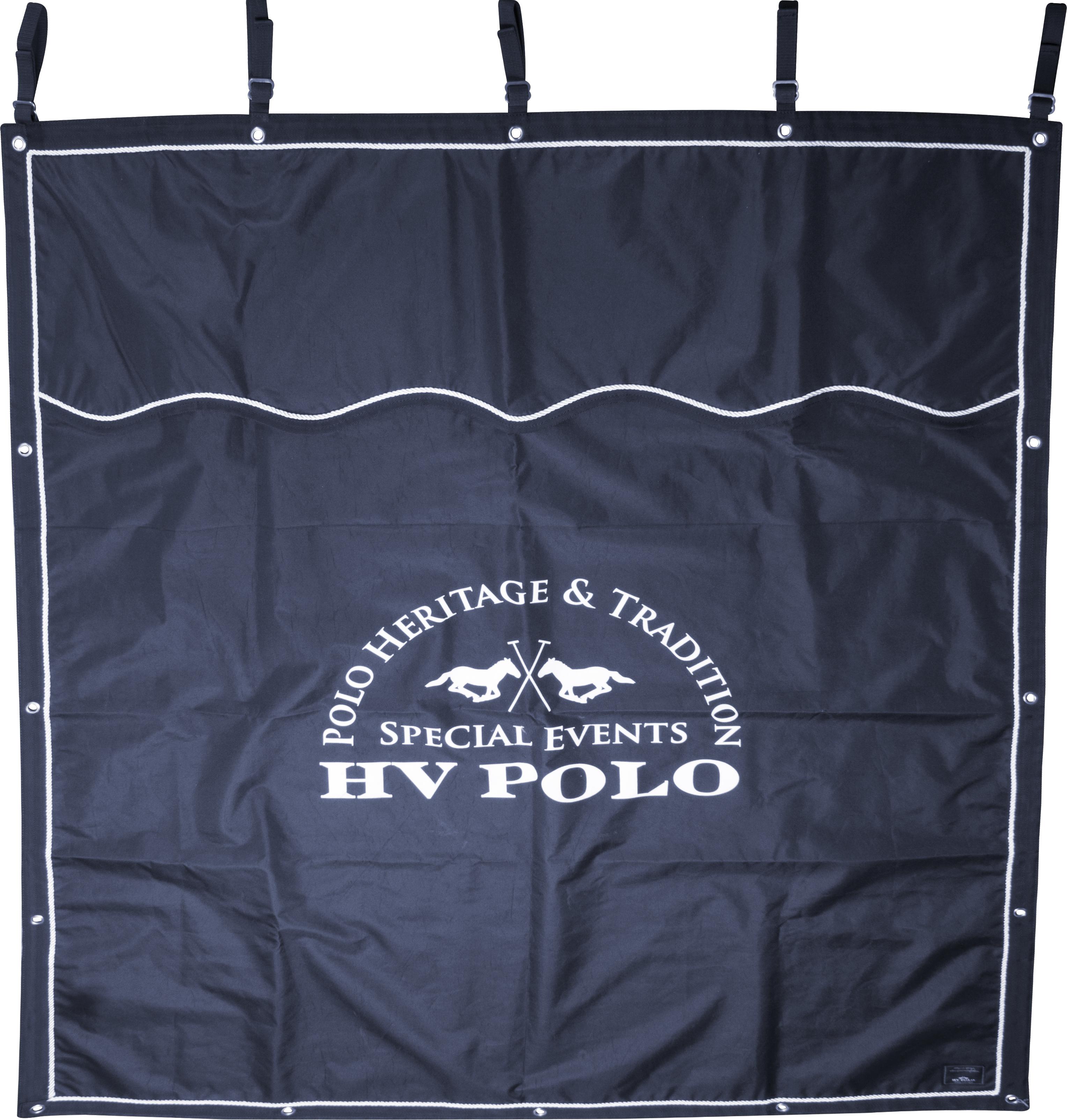 HV Polo Stalgordijn Groot
