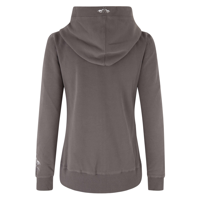 HV Polo Sweater Favouritas LTE LS NEON