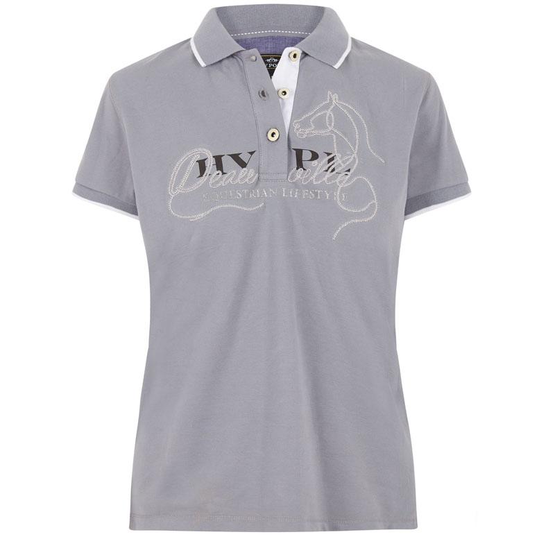 HV Polo Poloshirt Dorene