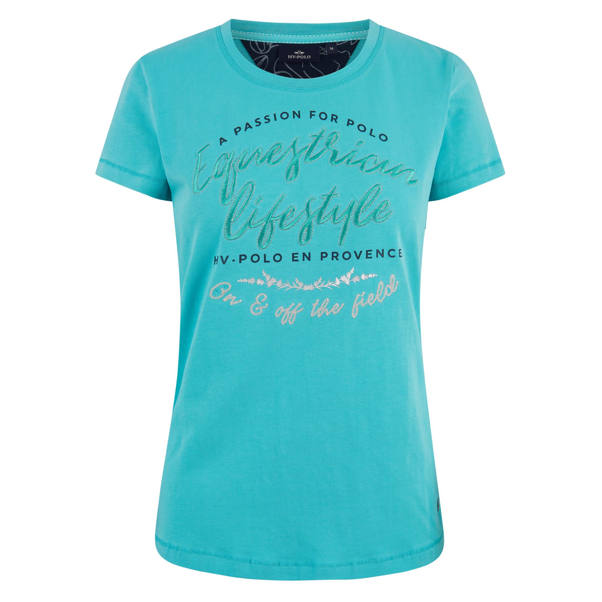 HV Polo T-shirt Edita
