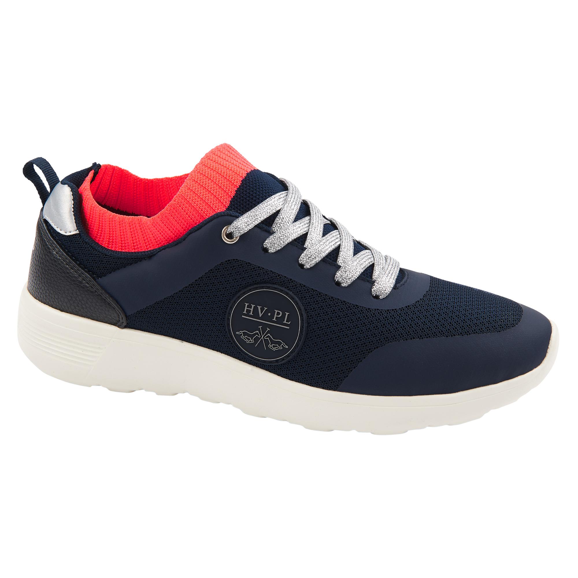 HV Polo Sneakers Sophia