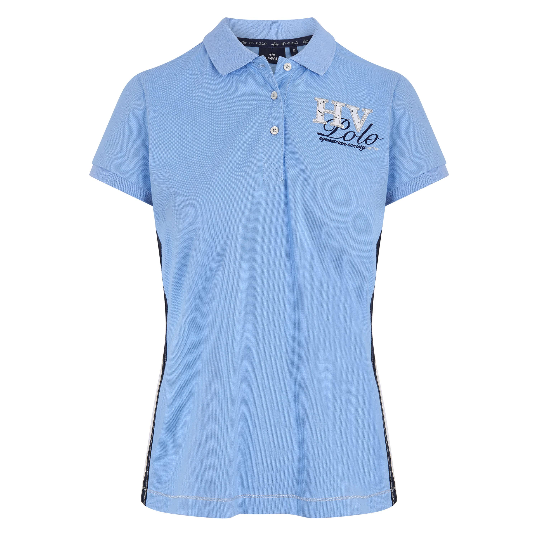HV Polo Poloshirt Cache