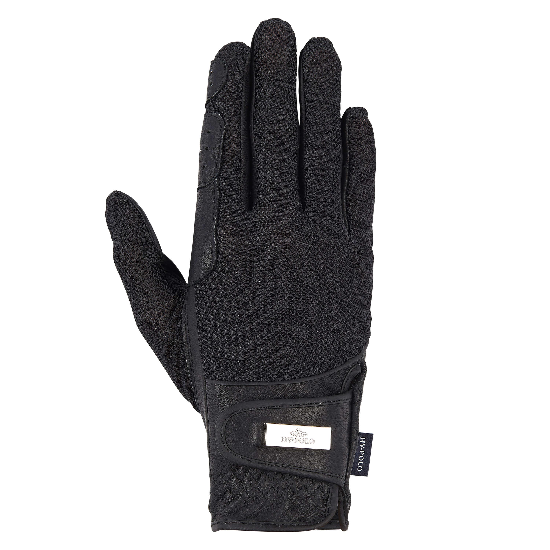 HV Polo Handschoenen Darent