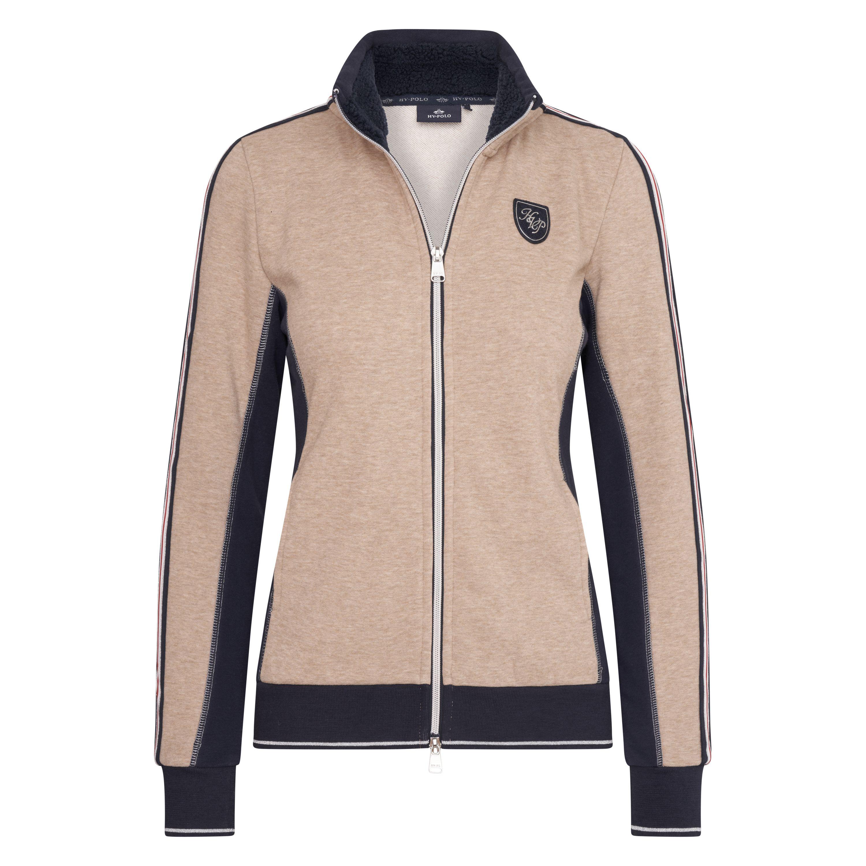 HV Polo Sweater Maxim