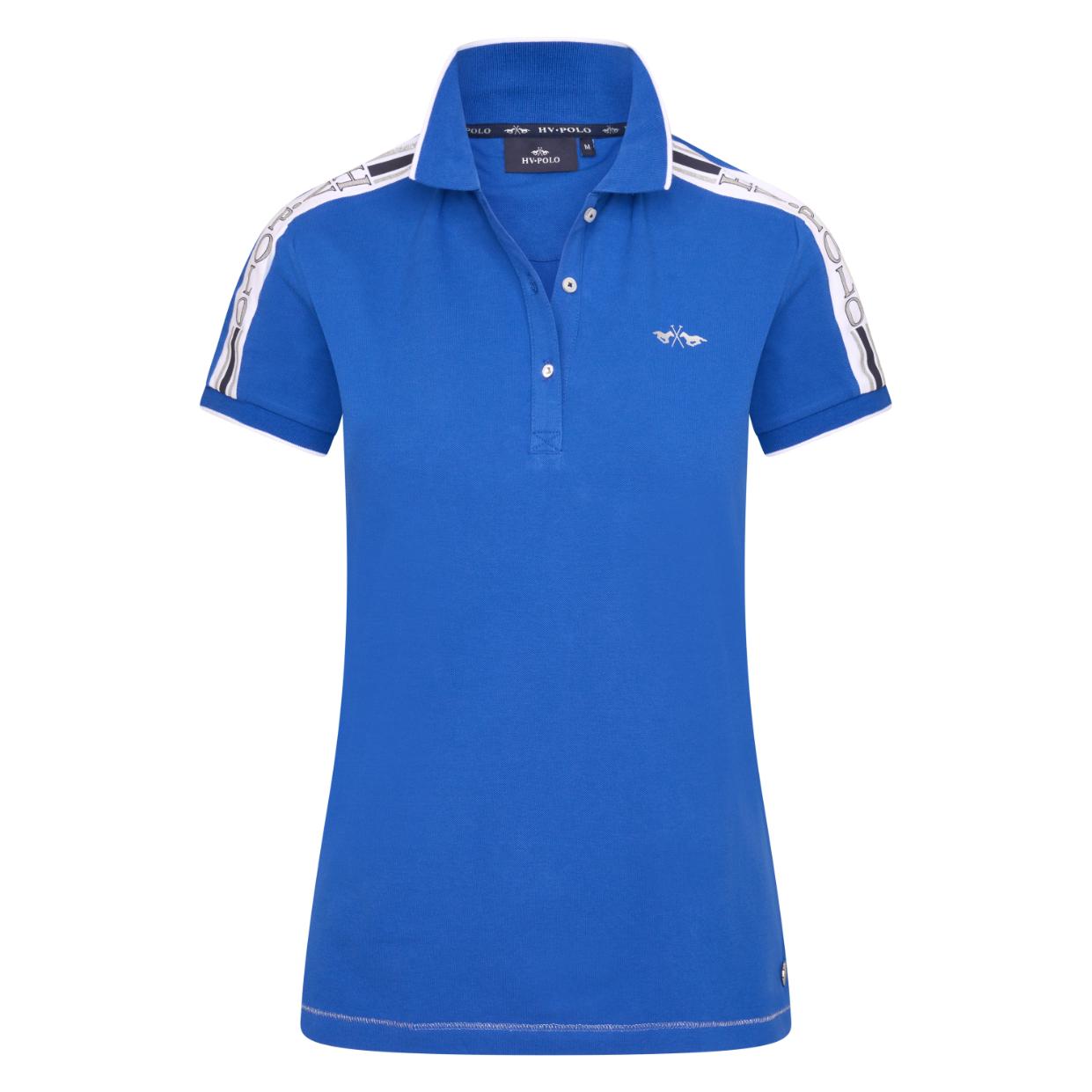 HV Polo Poloshirt Christobal
