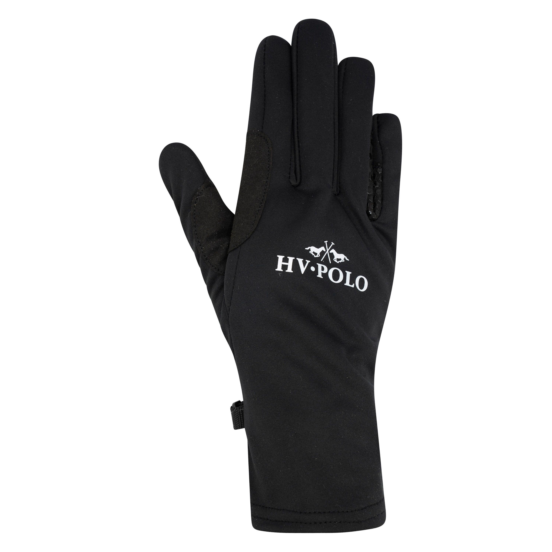 HV Polo Handschoenen Tech-mid season