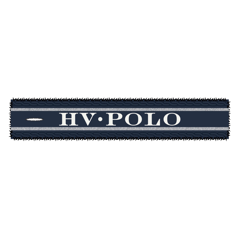 HV Polo Fashion sjaal HV POLO-Knit
