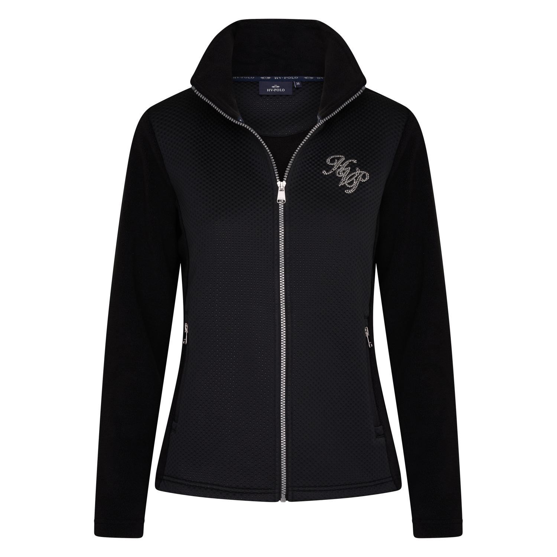 HV Polo Sweater HVP-Moyo