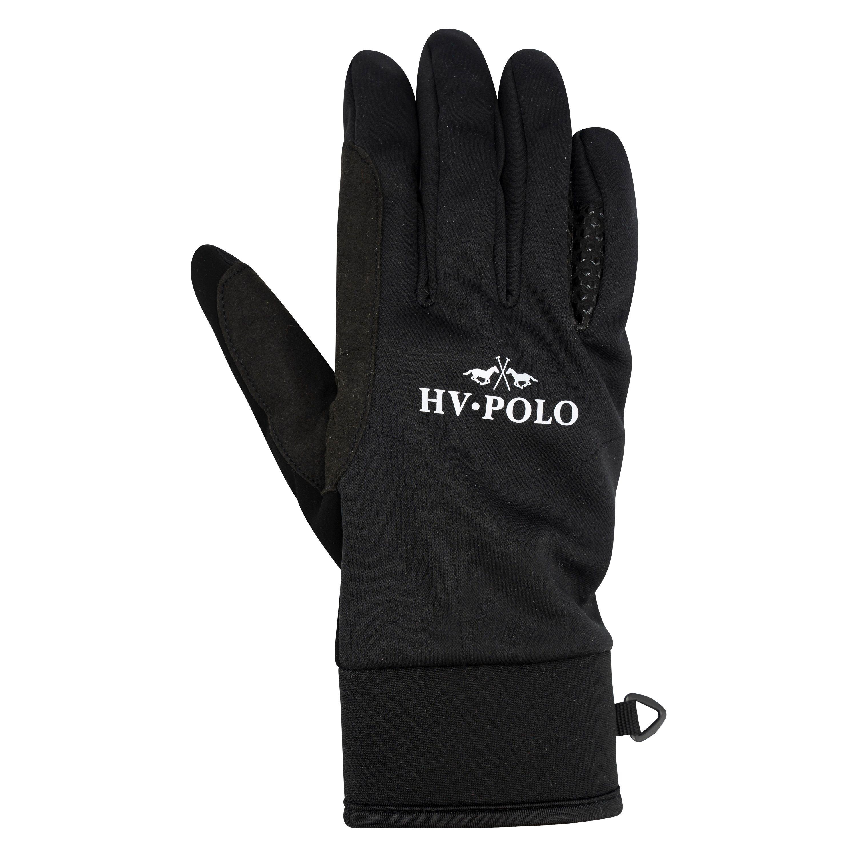 HV Polo Handschoenen Tech-heavy winter