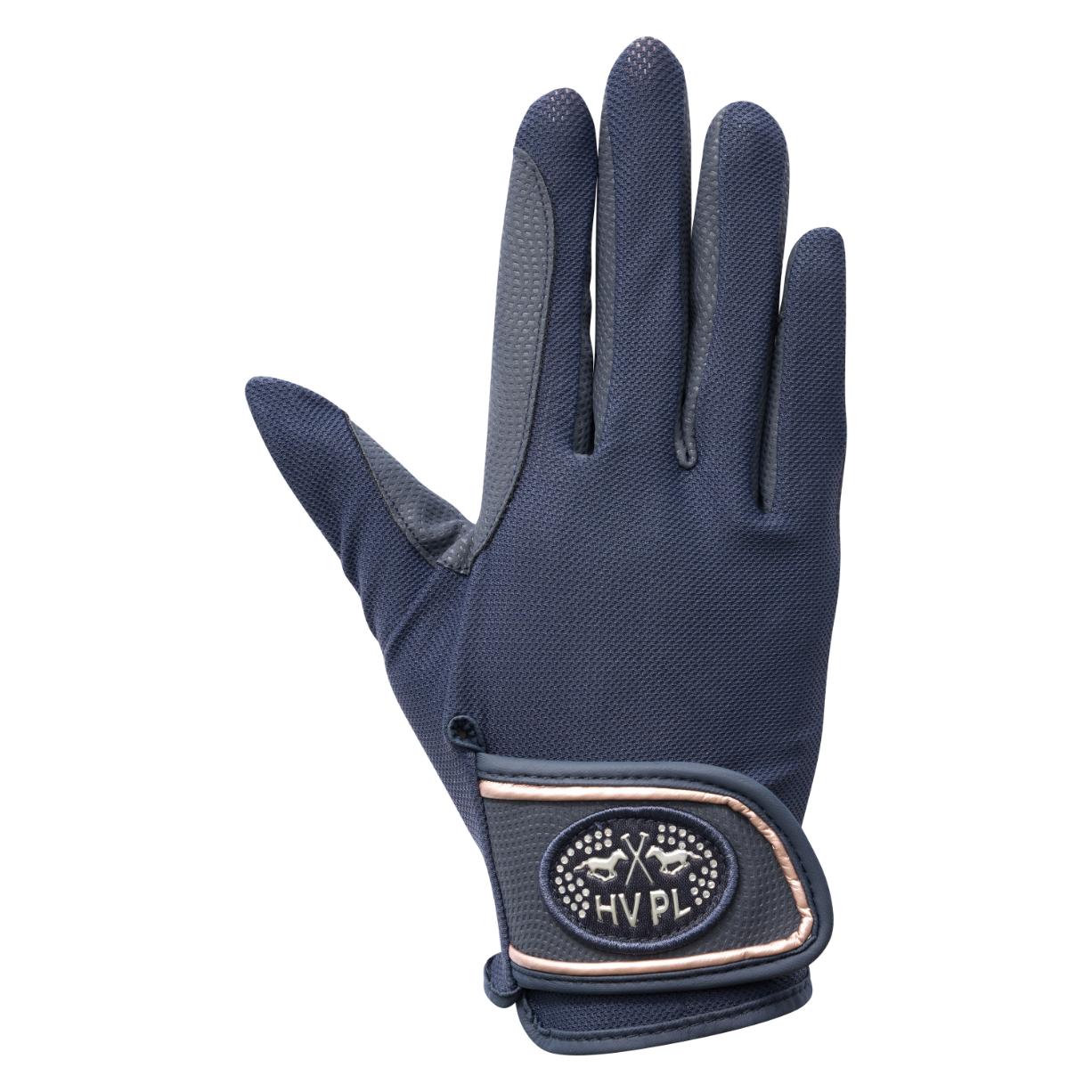 HV Polo Handschoenen Juliette