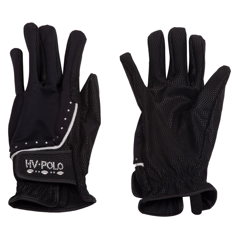 HV Polo Handschoenen Wayomi