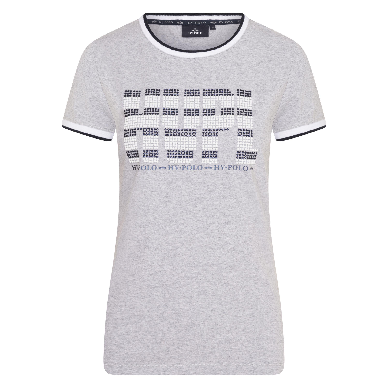 HV Polo T-shirt HVPTime to Play