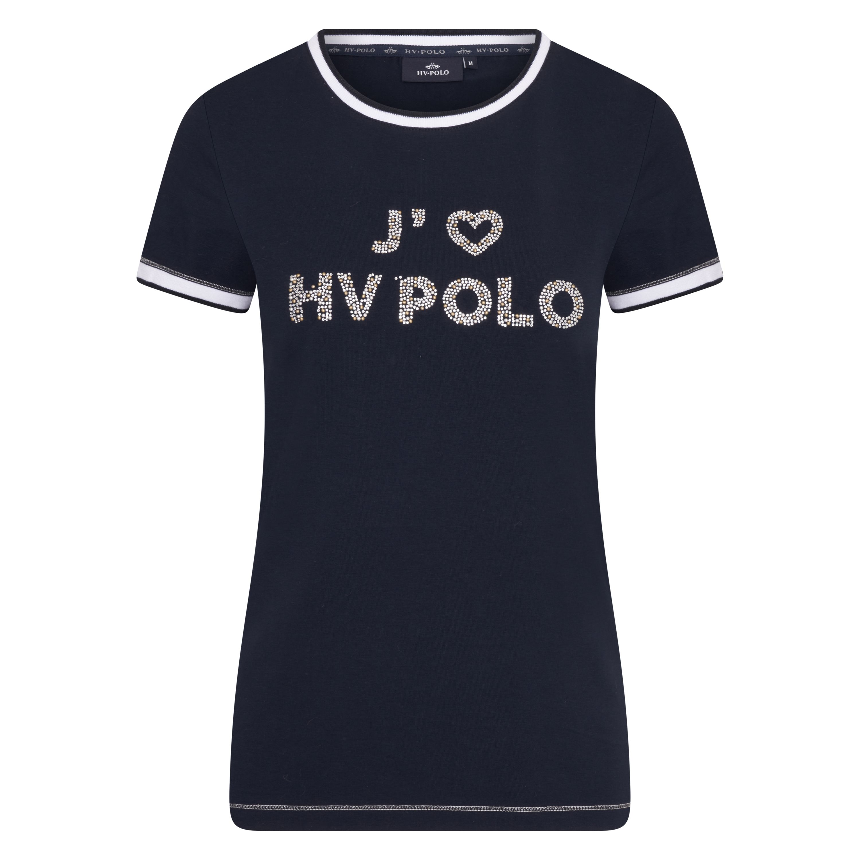 HV Polo T-shirt HVPJadore