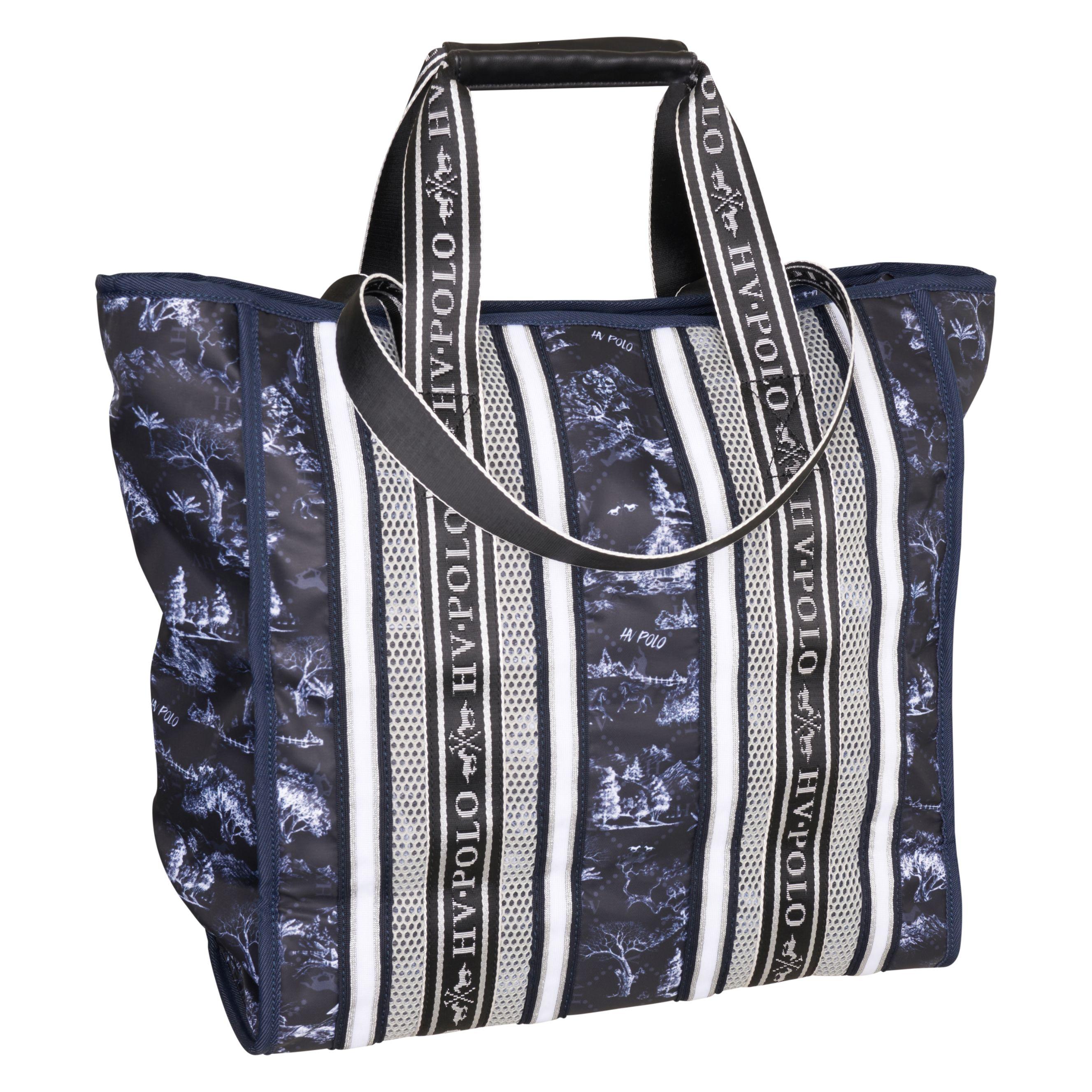HV Polo Shoppingbag HVPJuliette