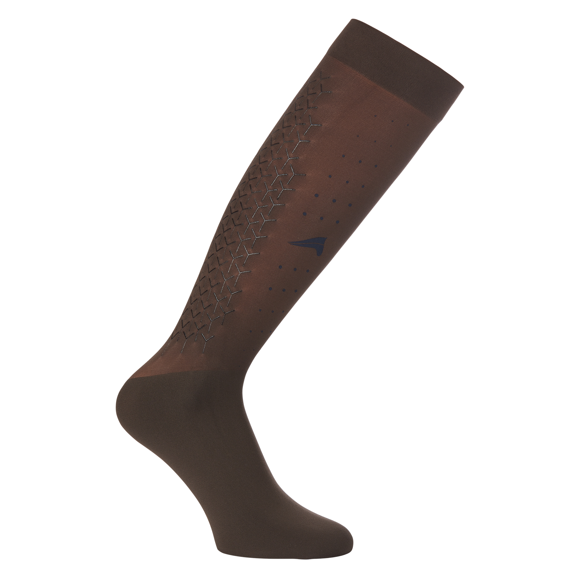 Euro-Star Grip sokken Gripper