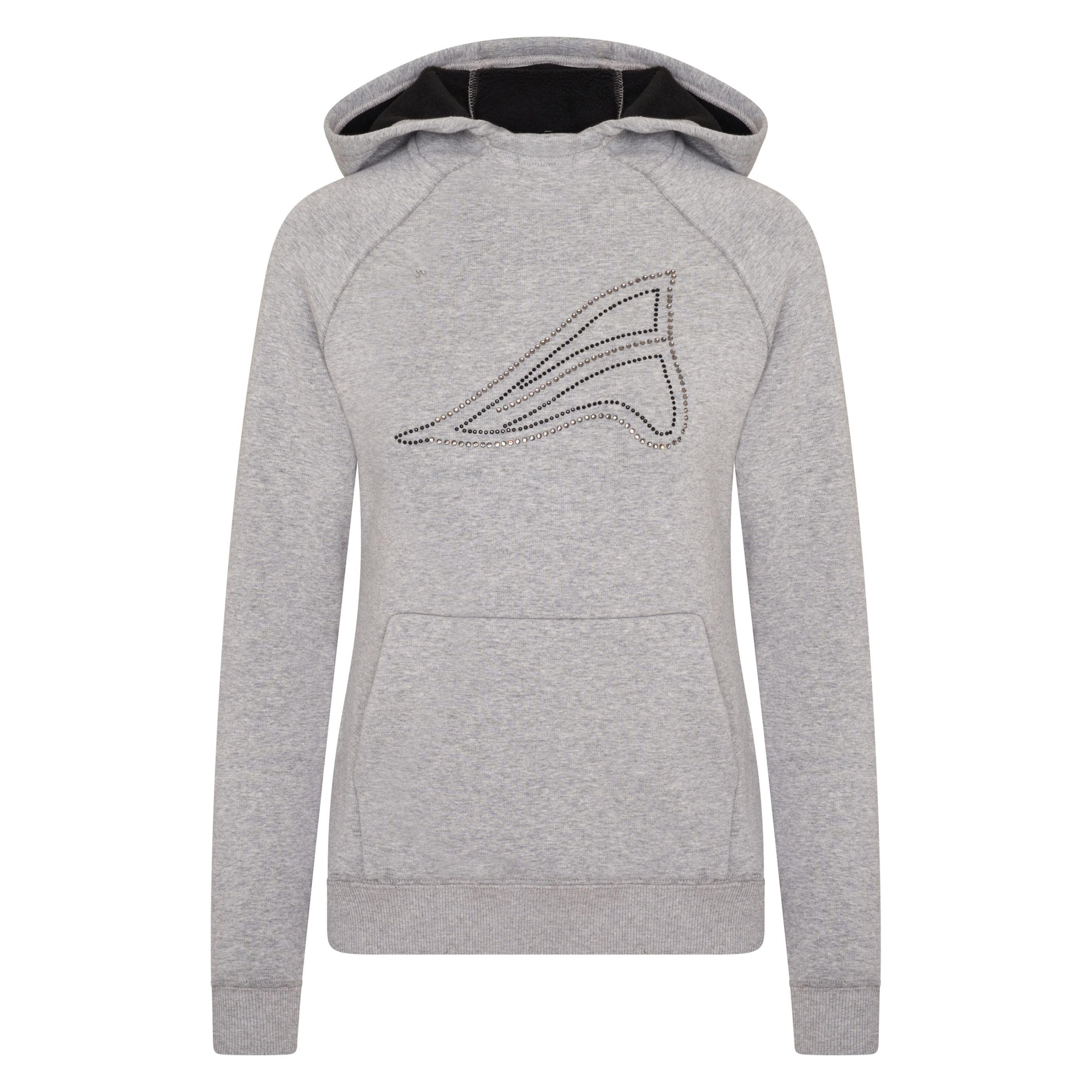 Euro-Star Sweater ES-Laani 2.0