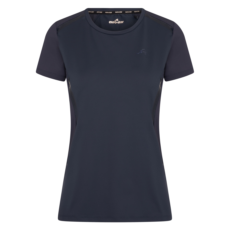 Euro-Star T-Shirt ESVai