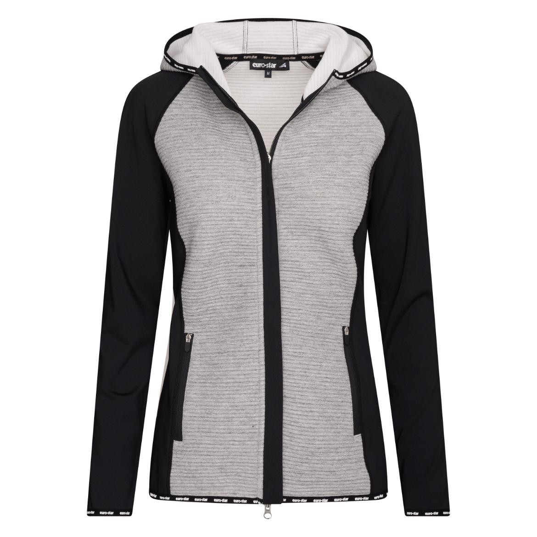 Euro-Star Sweater ESBente