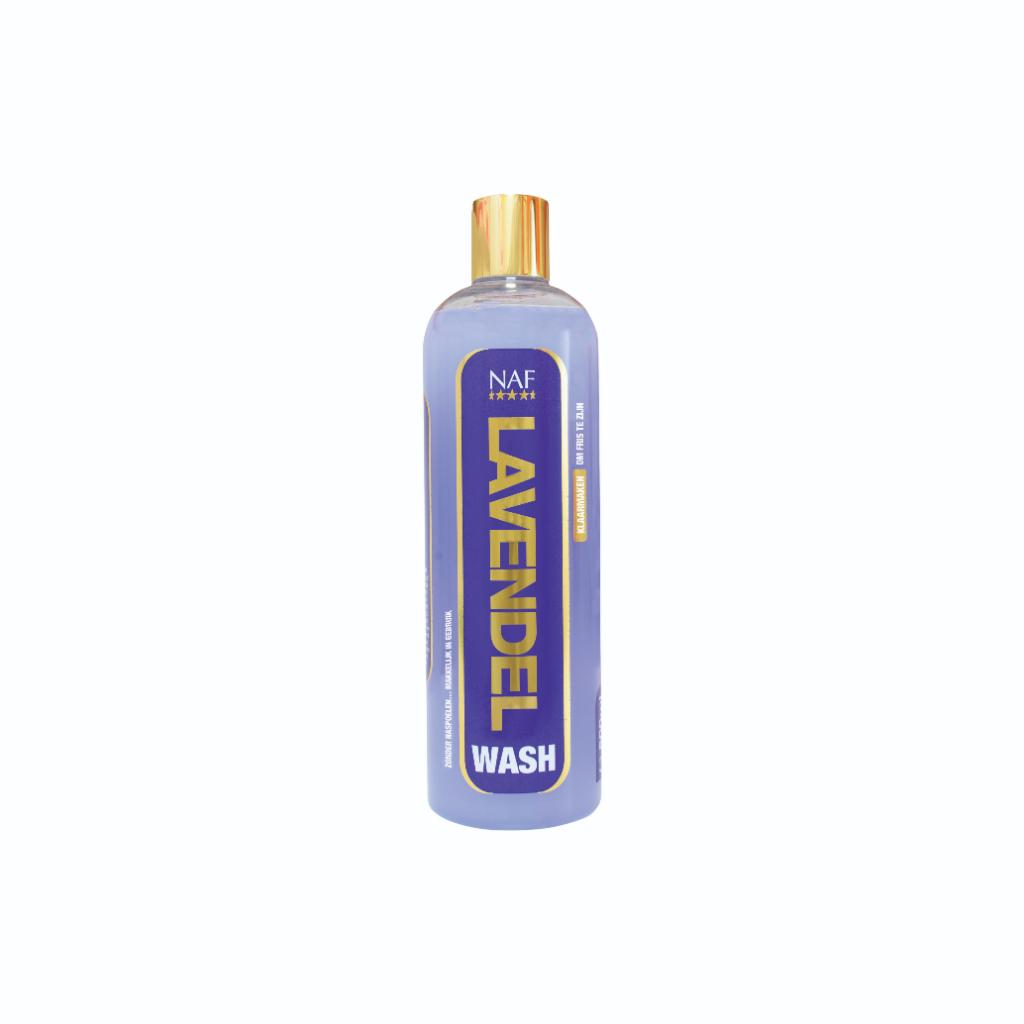 NAF Lavender Wash