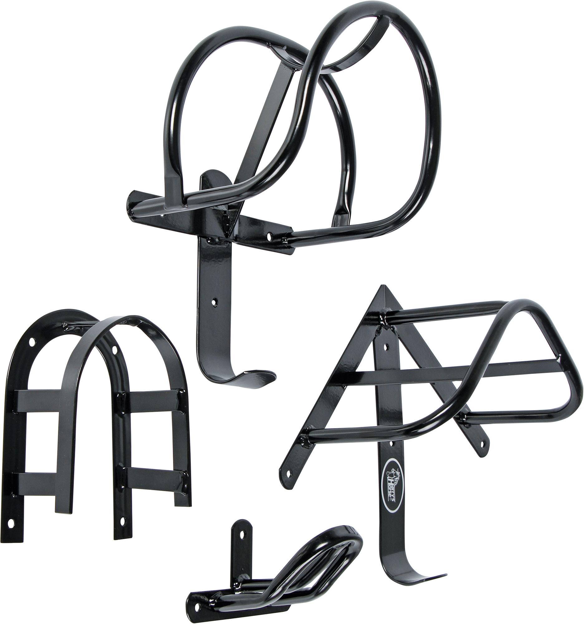 Harry's Horse Tuig-hanger-set, 4 delig