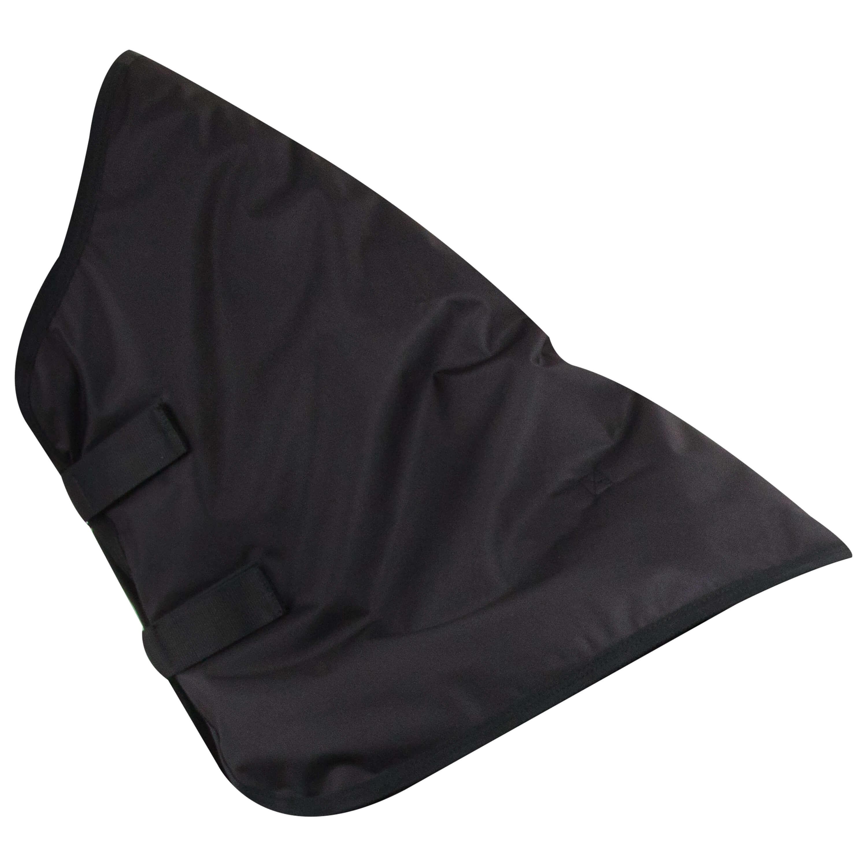 HV Polo Hals voor deken HVPL + light weight