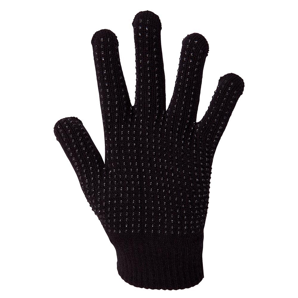 Premiere handschoenen Magic Gloves volwassenen