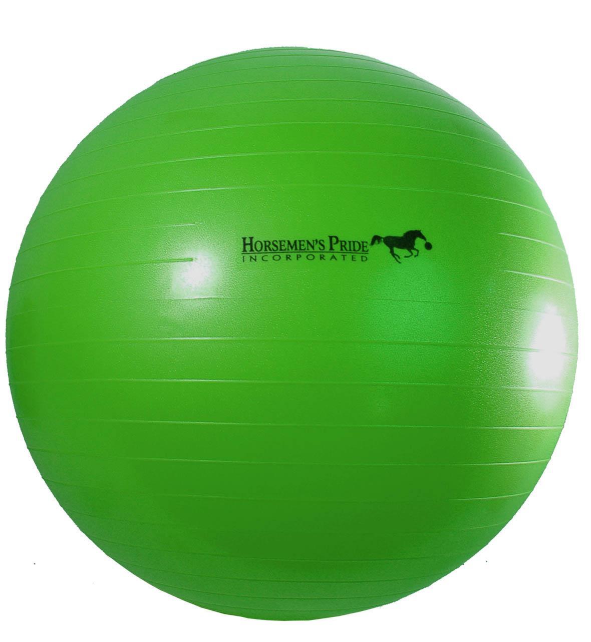 """Hofman Speelbal Jolly Mega Ball 40"""" (102cm)"""