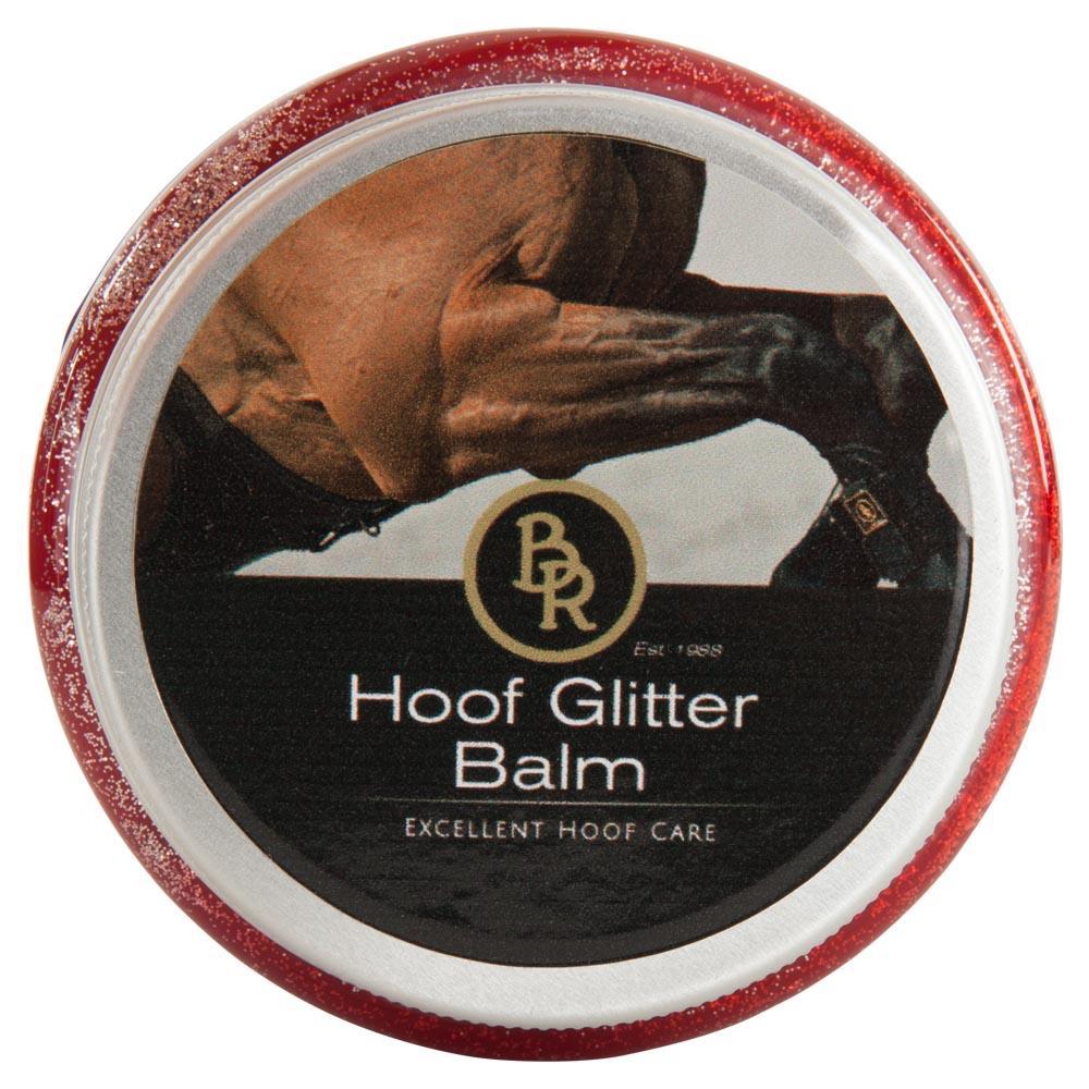 BR Hoefbalsem Glitter 250ml