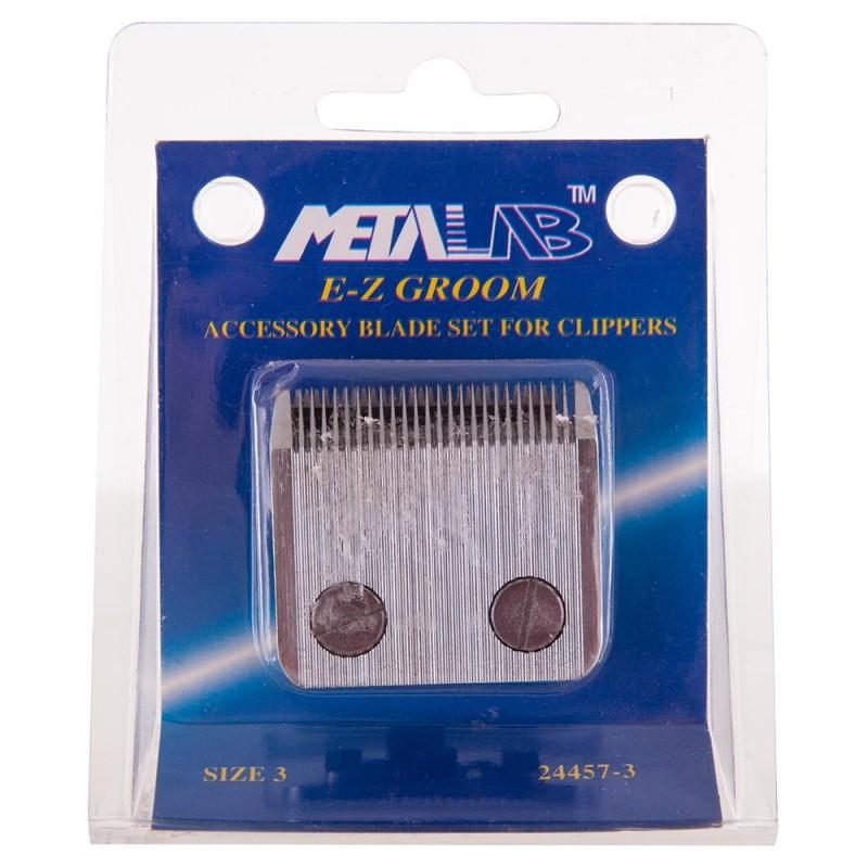 BR Snijmes Metalab fijn 1.0mm